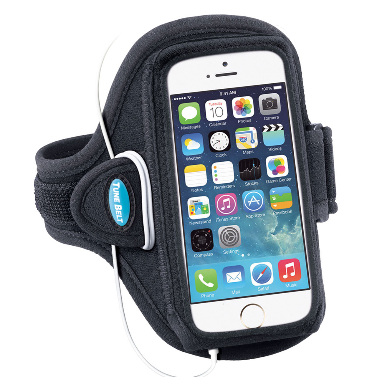 iphone 5s armband tune belt sport armband for iphone 5 5s 5c ab87 11162